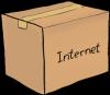 Internet csomag